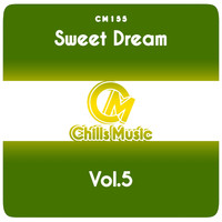 Various Artists - Sweet Dream, Vol.5