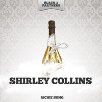 Shirley Collins - Richie Song