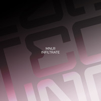 MNLR - Infiltrate