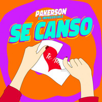 Pakerson - Se Canso