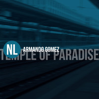 Armando Gomez - Temple of Paradise