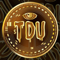 Time Dilation Unit - Cryptocurrency ($tdu)