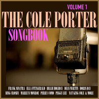 Various Artists - The Cole Porter Songbook, Volume 1