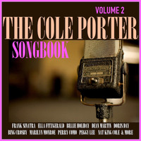 Various Artists - The Cole Porter Songbook, Volume 2