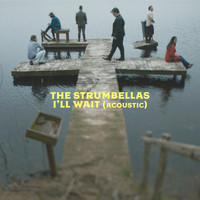 The Strumbellas - I'll Wait (Acoustic)