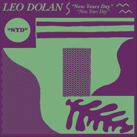 Leo Dolan - New Year's Day