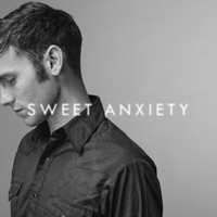 Robert Gillies - Sweet Anxiety