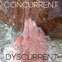David George Haskell - Concurrent Dyscurrent