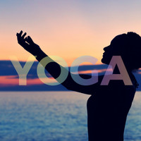 Yoga - Yoga & Meditation Music Collection
