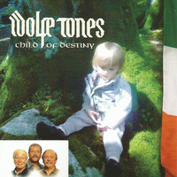 The Wolfe Tones - Child of Destiny