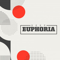 Various Artists - Deep Euphoria