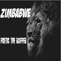 Poetic the Rapper - Zimbabwe