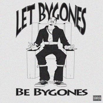 Snoop Dogg - Let Bygones Be Bygones (Explicit)