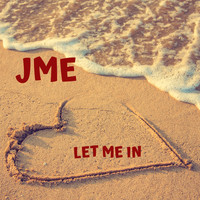 Jme - Let Me In