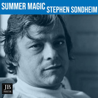 Stephen Sondheim - Summer Magic