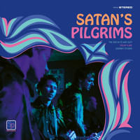 Satan's Pilgrims - The Way in to Way Out?