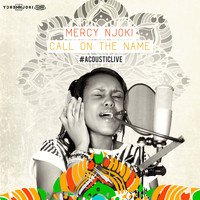 Mercy Njoki - The MN Project Vol. 4 (Acoustic Version)