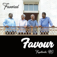 Favour - Favored