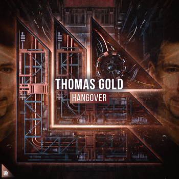 Thomas Gold - Hangover