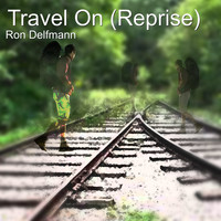 Ron Delfmann - Travel on (Reprise)