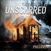 The Unscarred - Prelude