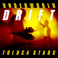 Underworld - Toluca Stars (Film Edit)