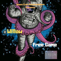 Willow - Free Game (Explicit)