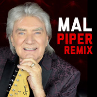 Mal - Piper (Remix)