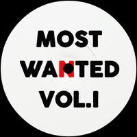 Superlover - Most Wanted, Vol. 1