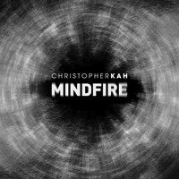 Christopher Kah - Mindfire
