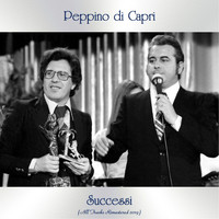 Peppino Di Capri - Successi (All Tracks Remastered 2019)