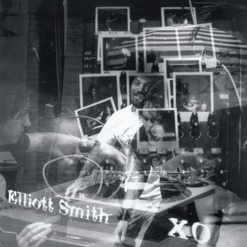 Elliott Smith - XO (Deluxe Edition [Explicit])
