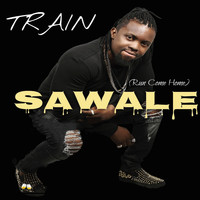 Train - Sawale (Run Come Home)