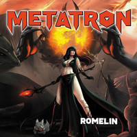 Metatron - Romelin