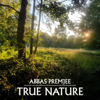 Abbas Premjee - True Nature