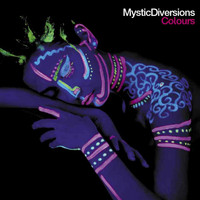Mystic Diversions - Colours