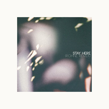 Henry Green - Stay Here (Rohne Remix)