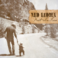 Ned LeDoux - Next in Line