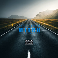 Mitch Hunt - Final Road