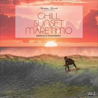 Various Artists - Chill Sunset Maretimo, Vol.2 - The Premium Chillout Soundtrack