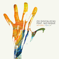 Os digitalistas - Invisible Touch