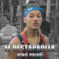 King Pride - El Despata Olla (Explicit)