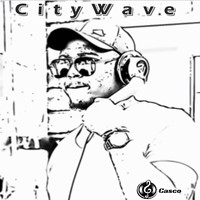 CASCO - City Wave