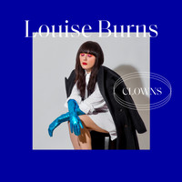 Louise Burns - Clowns