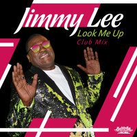 Jimmy Lee - Look Me up (Club Mix)