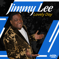 Jimmy Lee - Lovely Day