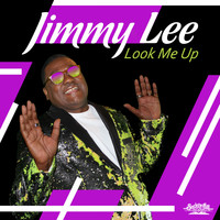 Jimmy Lee - Look Me Up