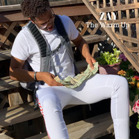 Zay - The Warm Up