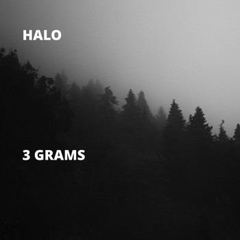 Halo - 3 Grams