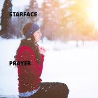 Starface - Prayer